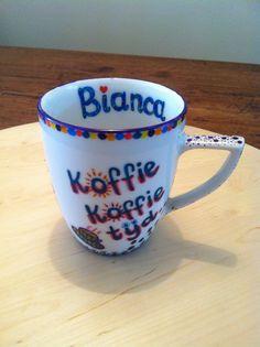 Voor m'n Dadinnetje Bianca