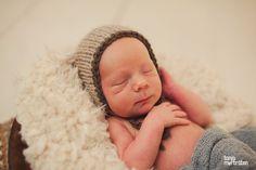 God helg | Nyfødtfotografering av Fotograf Tanja Myrbråten    www.tanjamyrbraten.no