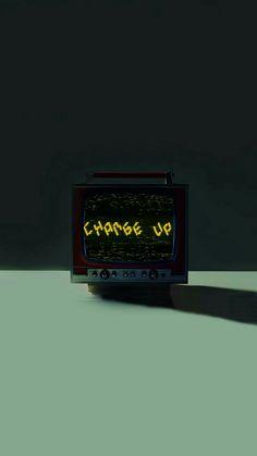 Seventeen wallpaper change up K Wallpaper, Lock Screen Wallpaper, Wallpaper Backgrounds, Kpop Backgrounds, Woozi, Jeonghan, Wonwoo, K Pop, Seventeen Lyrics