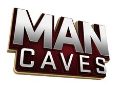 Man caves from jason cameron man caves caves and cave in each episode of this awesome diy network series host jason cameron and the goose create a man cave solely for one lucky guy plus offer ideas and expert solutioingenieria Images