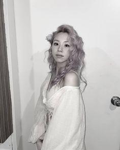 Tweets con contenido multimedia de misa •ᴗ• (@misayeon) / Twitter Nayeon, Extended Play, South Korean Girls, Korean Girl Groups, My Girl, Cool Girl, Sana Momo, Chaeyoung Twice, Dahyun