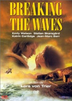 {#NEWHD!} Breaking the Waves (1996) Simple watch full movie without downloading stream tablet ipad