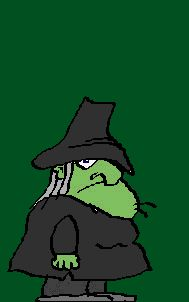 animados  Gifs  para  ellas          Gifs Animados para Ellas          Salu2                                       Autor:  ender111