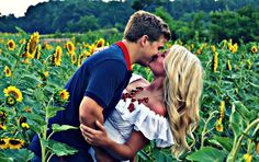 Love of my life. Pumpkin Pictures, Sunflower Pictures, Fall Pictures, Couple Pictures, Photography Senior Pictures, Couple Photography, Engagement Photography, Engagement Session, Sunflower Feild