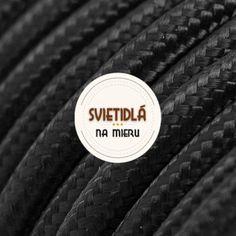 Kábel sa používa na výrobu historických svietidiel z nášho sortimentu Logos, Retro, Colour, Logo, Retro Illustration