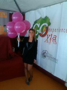 SG Comunicacion - Segovia Experience