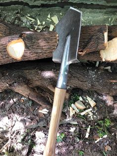 Cold Steel Shovel, Wolf Warriors, Camping Survival, Special Forces, A3, Weapons, Guns, Outdoors, Tools