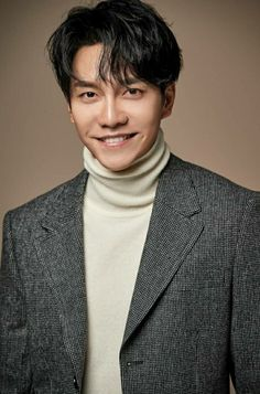 Lee Seung-gi Happy to Get Chance to Flex Acting Muscles in Latest Series Lee Seung Gi, Dramas, Youtubers, Handsome Korean Actors, Handsome Guys, Latest Series, Francisco Lachowski, Kdrama Actors, Lee Sung