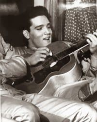 Hillary clinton body double conspiracy theory sends the internet one of my favourite elvis songs memories sung by elvis presley words music by bill strange scott davis lyrics memories pressed between the pages of fandeluxe Choice Image