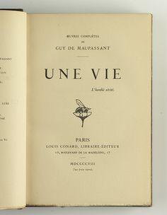 f5e295918169 12 najlepších obrázkov z nástenky Chanel Aubazine