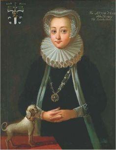 Sophie Brahe