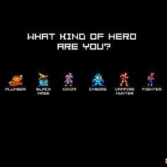 #retrogaming #gaming #gamers #nes