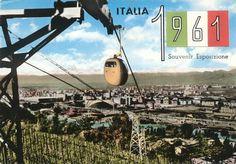 Torino 61