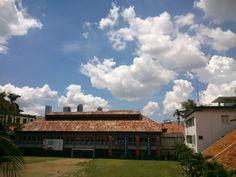 Canisius College Jakarta