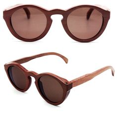vintage-wood-wooden-brown-sunglasses