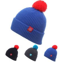 Fashion Snowboard Winter Ski Hats Warm Wool Caps For Men Women Female Beanies Hat Skullies Beany Quality Gorros Hombre Casquette     Tag a friend who would love this!     FREE Shipping Worldwide     #Style #Fashion #Clothing    Buy one here---> http://www.alifashionmarket.com/products/fashion-snowboard-winter-ski-hats-warm-wool-caps-for-men-women-female-beanies-hat-skullies-beany-quality-gorros-hombre-casquette/