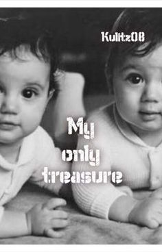 Page 2 Read Chapter twenty four from the story My only treasure by Kulitz08 with 26,964 reads. sandersserries, treasure... One Year Old Baby, Twenty Four, Pocket Books, Condolences, Husband Love, Baby Play, Prince Charming, Romance Books, Billionaire