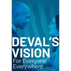 Deval Patrick, How To Plan, Learning, American, Instagram, Studying, Teaching, Onderwijs