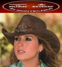 Love cowboy hats Cowboy Boots Women b483caf920e