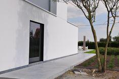 betonvloeren 171