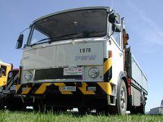 Compressed Air, Trucks, Diesel Engine, Buses, Transportation, Europe, Vehicles, Vintage, Bern