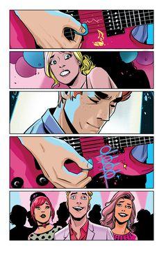 Archie2015_01-16