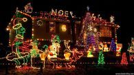 Awesome Christmas Lights