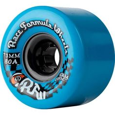 Shop All The Latest Skateboards Accessories Skateboard Parts, Skateboard Wheels, Skate Wheels, Skateboard Decks, Skateboard Accessories, Complete Skateboards, Bmw Logo, All In One, Racing