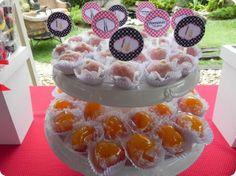 Festa Pronta - Churrasco e Boteco - Tuty - Arte & Mimos Que tal usar esta inspiração para a próxima festa? Entre em contato com a gente! www.tuty.com.br #festa #personalizada #party #bday #birthday #tuty #Happy #love #party #Bday #Cute #churrasco #boteco