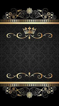 Frame Floral Pattern Ornament Background European and American retro background pattern frame Europe, Retro, Pattern, Background image<br> More than 3 million PNG and graphics resource at Pngtree. Find the best inspiration you need for your project.