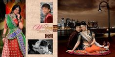 Best Photo Album PSD 2020 by PSD12.COM Best Photo Albums, Wedding Photo Albums, Wedding Album, Indian Wedding Couple Photography, Attractive Background, Wedding Templates, Photoshop Design, Wedding Photoshoot, Wedding Couples