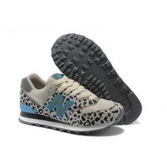 Buy New Balance 574 Womens Leopard Blue Gray Shoes For Sale from Reliable New Balance 574 Womens Leopard Blue Gray Shoes For Sale suppliers.Find Quality New Balance 574 Womens Leopard Blue Gray Shoes For Sale and more on Footlocker. Jordan Shoes, Air Jordan, Nb Shoes, Zapatos Shoes, Grey Shoes, Cheap Shoes, Me Too Shoes, Adidas Zx, New Balance 574 Womens