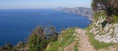 """#Turismo, #Agerola lancia il progetto """"Ospitalità diffusa"""": nel 2014 +80% di arrivi  #amalficoast #coastieraamalfitana #ildolcetramonto"""
