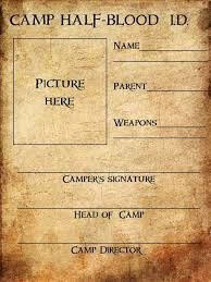 Resultado de imagen para campamento mestizo cabañas