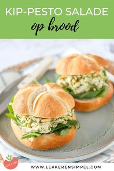 Skip the Drive Thru With These 13 On-the-Go Dinner Sandwiches Brunch, Lunch Snacks, High Tea, Food Inspiration, Sandwiches, Chicken Recipes, Good Food, Food And Drink, Healthy Recipes