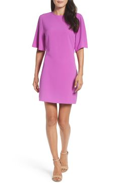 Main Image - Felicity & Coco Shift Dress (Nordstrom Exclusive)