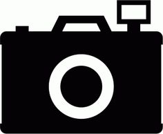 Silhouette Design Store - View Design #70851: ld camera