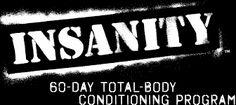 free insanity workout | Tumblr