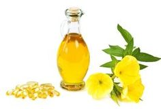 Benefits and Side effects of Evening Primrose Oil.Evening primrose capsules contain oil extracted from seeds of the plant Oenothera biennis. Some people use this oil either as a remedy for various health disorders or as a dietary supplement that provides the omega-6 fatty acid, gamma-linolenic acid. No high-quality evidence supports claims for specific health benefits, according to InteliHealth,...