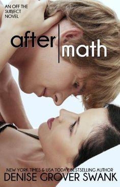 After Math (Off the Subject Book 1) by Denise Grover Swank, http://www.amazon.com/dp/B00BSIPO7W/ref=cm_sw_r_pi_dp_Wrzaub160XGSH