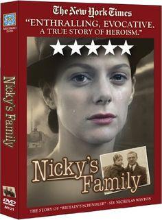 Nicky's Family Menemsha Films, Inc. http://smile.amazon.com/dp/B00FGTU3RA/ref=cm_sw_r_pi_dp_s6Bpvb1B1WZQJ