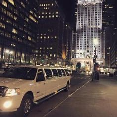 Limo Rental Bronx's limousine service provides high-quality black cars with top-notch professional drivers for any corporate event.  https://limorentalbronx.wordpress.com