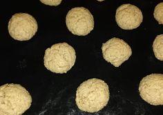 Ale, Food And Drink, Cookies, Chocolate, Crack Crackers, Ale Beer, Biscuits, Chocolates, Cookie Recipes
