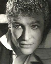 Love Those Classic Movies!!!: In Memoriam: Peter O'Toole (1932 - 2013)