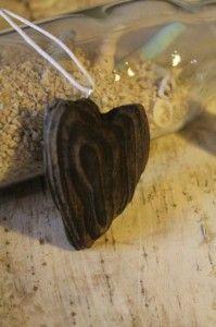 Das #Herz als Symbol der #Liebe