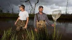 swamp people new season 2012