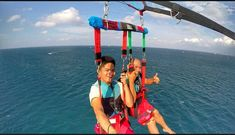 VISITING BORACAY ISLAND ON A STORMY WEATHER – lakwatserongdoctor Boracay Island, Weather, Weather Crafts