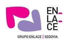 Calzados Sombría Montarelo es miembro del Grupo Enlace #Segovia, que cada año celebra la #Gala de la Boda.