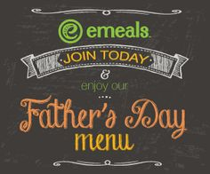 father's day meal deals uk