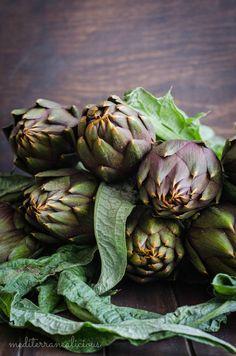 Broccoli Quiche, Sicilian, Italian Recipes, Artichokes, Cottage, Blog, Cottages, Artichoke, Blogging